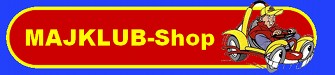 Majklub-Shop